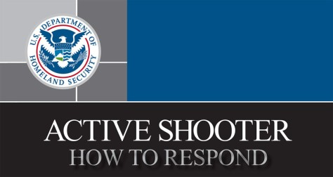 active_shooter_response_homesec_booklet2-1170x623